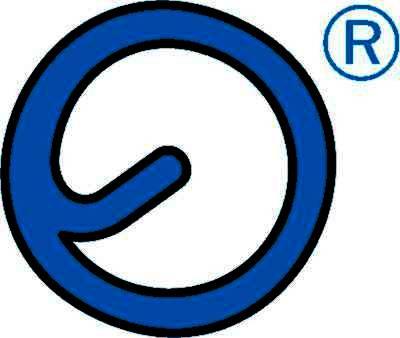 Logo Hydrostop
