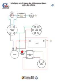 Schaltplan_Anlassen_Laden_Bunt_01-pdf-368x520