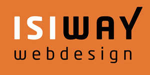 ISIWAY Webdesign | SEO Bremen