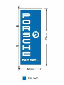 porsche-diesel-club-flagge-web