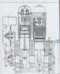zeichnung-2-zylinder